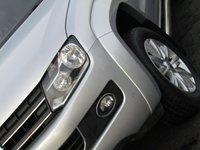 USED 2015 VOLKSWAGEN AMAROK 2.0 DC TDI HIGHLINE 4MOTION 1d AUTO 180 BHP