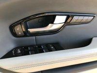 USED 2016 16 LAND ROVER RANGE ROVER EVOQUE 2.0 TD4 AUTOBIOGRAPHY 5d AUTO 177 BHP