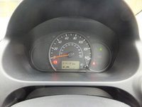 USED 2013 13 MITSUBISHI MIRAGE 1.0 1 5d 70 BHP FREE TAX, AUX INPUT