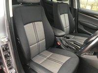 USED 2010 10 BMW X1 2.0 XDRIVE20D SE 5d AUTO 174 BHP