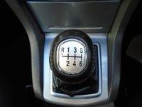 USED 2007 57 FORD FOCUS 2.0 CC3 2d 135 BHP