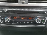 USED 2013 63 BMW 3 SERIES 2.0 320D LUXURY 4d AUTO 184 BHP