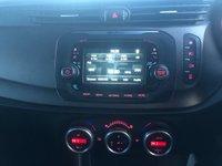 USED 2015 15 ALFA ROMEO GIULIETTA 1.6 JTDM-2 DISTINCTIVE 5d 105 BHP