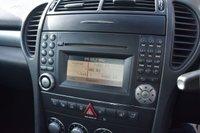 USED 2009 59 MERCEDES-BENZ SLK 1.8 SLK200 KOMPRESSOR 2d AUTO 184 BHP WE OFFER FINANCE ON THIS CAR