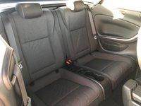 USED 2013 13 VAUXHALL CASCADA 2.0 SE CDTI S/S 2d 165 BHP