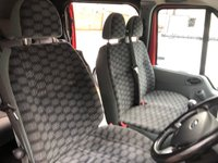 USED 2012 12 FORD TRANSIT 2.2 260 SPORT LR TDCi SPECIAL EDITION 140 BHP. ***NO VAT***. FSH / 6 SEATER, HIGH SPEC, SPACIOUS TRANSIT