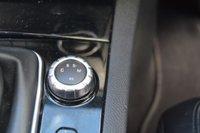 USED 2012 MERCEDES-BENZ C-CLASS 6.2 C63 AMG EDITION 125 2d AUTO 457 BHP Huge Spec