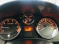 USED 2007 56 PEUGEOT 207 1.4 S 5 DOOR HATCH ONLY 63,000 MILES