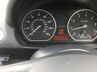 USED 2008 58 BMW 120 2.0 120I SE CONVERTIBLE 2d 168 BHP