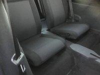 USED 2008 58 VAUXHALL ZAFIRA 1.6 EXCLUSIV 5d 105 BHP