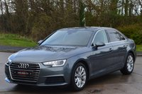 USED 2015 65 AUDI A4 TDI ULTRA SE ** PART EXCHANGE WELCOME** **PCP FINANCE AVAILABLE**