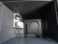 USED 2015 65 NISSAN QASHQAI 1.2 N-TEC PLUS DIG-T 5d 113 BHP