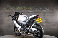 USED 2013 13 HONDA CBR600F - NATIONWIDE DELIVERY, USED MOTORBIKE. GOOD & BAD CREDIT ACCEPTED, OVER 600+ BIKES IN STOCK