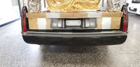 USED 1995 N CADILLAC CONCOURS  4.6 Petrol Hearse Buddhist Show Car PLEASE CALL FOR A VIEWING APPOINTMENT ON ALL VEHICLES!