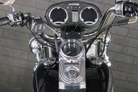 USED 2004 04 HARLEY-DAVIDSON SOFTAIL FLSTCI HERITAGE GOOD & BAD CREDIT ACCEPTED, OVER 600+ BIKES IN STOCK