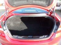 USED 2012 62 JAGUAR XF 2.2 D PREMIUM LUXURY AUTO 190 BHP **NAV * LEATHER** ** CAMERA * NAV * LEATHER **