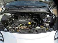 USED 2015 65 VAUXHALL CORSA 1.4 SRI ECOFLEX 5d 89 BHP