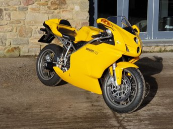 View our DUCATI 749
