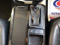 USED 2014 14 KIA SORENTO 2.2 CRDI KX-2 5d AUTO 194 BHP