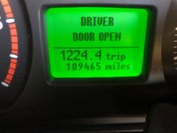 USED 2014 14 FORD TRANSIT 350 LWB TAILLIFT DROPSIDE 2014 14 REG