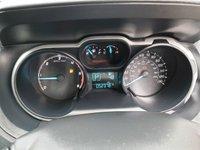 USED 2012 62 FORD RANGER 3.2 WILDTRAK 4X4 DCB TDCI 1d AUTO 197 BHP