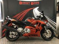 1998 HONDA CBR600F 600cc CBR 600 F  £1690.00