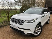 USED LAND ROVER LANDROVER