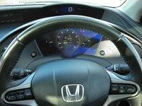 USED 2011 11 HONDA CIVIC 1.8 I-VTEC ES-T 5d 138 BHP Category C