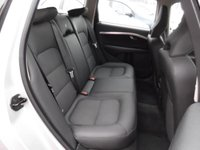 USED 2008 58 VOLVO V70 2.4 D SE 5d 163 BHP CAMBELT SERVICE JUST DONE!