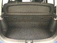 USED 2013 13 VAUXHALL AGILA 1.2 SE 5d 93 BHP