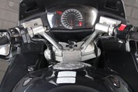 USED 2008 08 HONDA ST1300 PAN EUROPEAN - NATIONWIDE DELIVERY, USED MOTORBIKE. GOOD & BAD CREDIT ACCEPTED, OVER 600+ BIKES IN STOCK