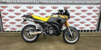 USED 1989 F YAMAHA TDR 350 YPVS Special Superb and rare machine