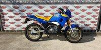 1988 YAMAHA TDR 250 2 Stroke Enduro Classic £7899.00