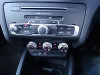 USED 2015 65 AUDI A1 1.0 TFSI SPORT 3d 93 BHP