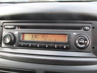 USED 2013 13 FIAT DOBLO 1.2 16V MULTIJET SWB 1d 90 BHP SIDE LOADING DOOR NO VAT