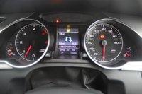 USED 2010 10 AUDI A5 3.0 TDI QUATTRO SPORT 2d AUTO 240 BHP STUNNING EXAMPLE + GOOD SERVICE HISTORY