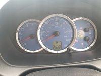 USED 2006 56 MITSUBISHI L200 2.5 4WD LWB ELEGANCE DCB 1d AUTO 135 BHP
