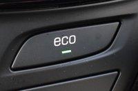 USED 2016 16 VAUXHALL INSIGNIA 2.0 SRI NAV CDTI ECOFLEX S/S 5d 167 BHP