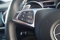 USED 2016 66 MERCEDES-BENZ SL 5.5 SL63 AMG Speedshift MCT (s/s) 2dr