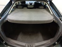 USED 2016 65 FORD MONDEO 2.0 TITANIUM TDCI 5d 177 BHP