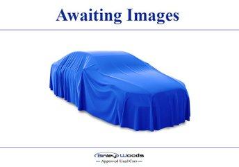 2006 BMW X5 3.0 D SPORT 5d AUTO 215 BHP £SOLD
