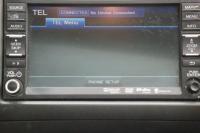 USED 2014 64 HONDA CIVIC 1.6 i-DTEC SR 5dr SATNAV+CAMERA+PAN-ROOF+LEATHER