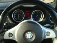 """USED 2008 08 ALFA ROMEO SPIDER 2.2 JTS Limited Edition 2dr 19""""ALLOYS+TAN LEATHER+CRUISE"""