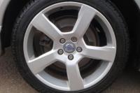 USED 2009 59 VOLVO V70 2.0 D R-Design SE 5dr