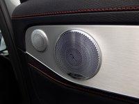 USED 2018 18 MERCEDES-BENZ GLC-CLASS 3.0 AMG GLC 43 4MATIC PREMIUM PLUS 4d AUTO 362 BHP