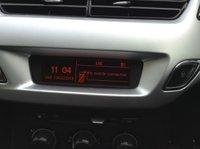 USED 2011 11 CITROEN C3 1.4 VTR PLUS 5d 72 BHP PAN ROOF