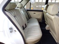 USED 1987 E BMW 5 SERIES 2.7 525E 4d AUTOMATIC 125 BHP LEATHER GREAT INVESTMENT IMMACULATE PART EXCHANGE AVAILABLE / ALL CARDS / FINANCE AVAILABLE