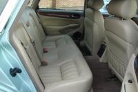 USED 2000 JAGUAR XJ 3.2 SOVEREIGN V8 4d AUTO 240 BHP
