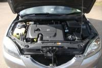 USED 2006 56 MAZDA 3 1.6 TS D 5d 108 BHP