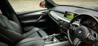 USED 2014 14 BMW X5 3.0 XDRIVE30D M SPORT 5d AUTO 255 BHP 7 SEATER